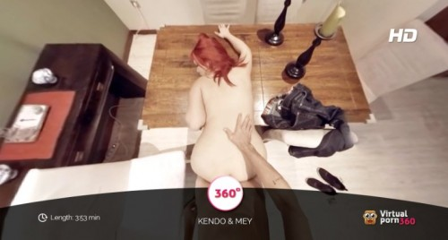 Best_virtual_reality_porn_Virtualporn360_-_2015-09-21_21.35.39